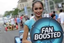 fan_boost