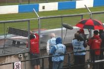1-bt-sport-to-air-uk-formula-e-race-highlights