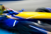 buemi-test-news-main