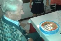 senofonte_torta