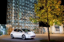 nissan_leaf_compleanno_01