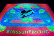 nissan_leaf_compleanno_03