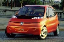 1994-peugeot-ion-concept-image-01-1024