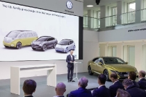 media-annual-session-brand-vw_db2017al00441