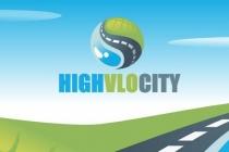 highvlocity_02