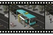 pvi_bus_watt_system