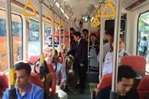 byd_bus_bangkok_03