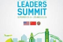 byd_los_angeles_summit_poster