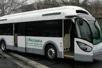 proterra_bus
