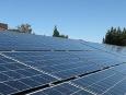 solar_panels_jarvm
