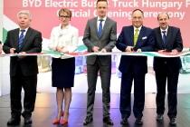01_byd_bus_elettrici_electricmotornews