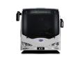 byd_autobus_k9_01