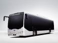 byd_autobus_k9_04