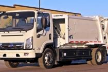 byd-and-wayne-engineering-electric-garbage-truck
