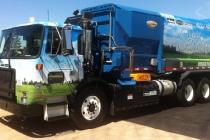 parker-runwise-hydraulic-hybrid-garbage-truck