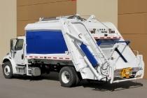 wayne-engineering-garbage-truck