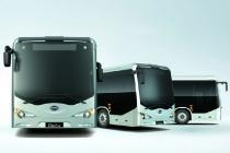 bus_elettrici_byd