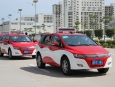 byd_e6_electric_taxi_shenzhen_01