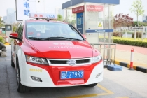 byd_e6_electric_taxi_shenzhen_02