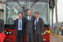 byd_colombia_03