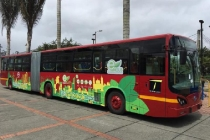 byd_colombia_04