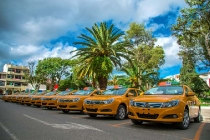 byd_taxi_loja_ecuador_electric_motor_news_01