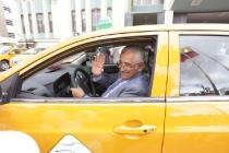 byd_taxi_loja_ecuador_electric_motor_news_02