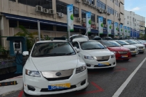 byd_e6_electric_taxi_singapore