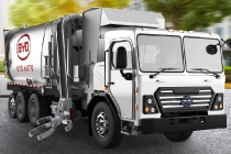 camion_byd_electric_motor_news