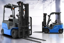 carrello_byd_electric_motor_news