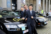 byd_taxi_bruxelles_02
