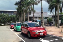 byd_taxi