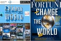 byd_fortune_aziende_che_cambiano_il_mondo