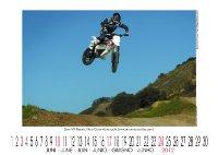 high_voltage_wheels_2012_calendar_07