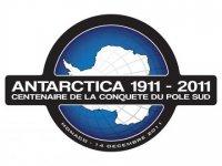 venturi_antarctica_13