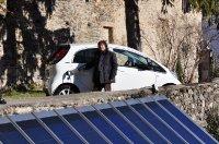 20111221-castello-borello_auto-elettrica-033