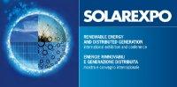 solar expo Verona 2012