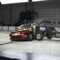 chevrolet_volt_crash_test