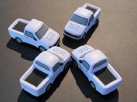 via-motors-extended-range-electric-truck-conversion-launch-2012-detroit-auto-show_02