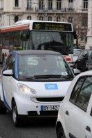 smart_car2go_lyon_01
