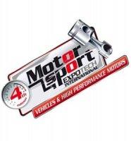 motor_sport-expotech_4