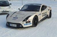 electric_cars_in_helsinki_04