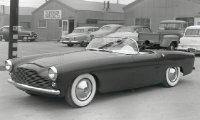 1956-vectress-fiberglass-bodied-sports-car