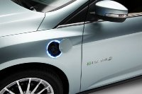 ford_focus_electric_03