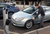 ford_focus_electric_28