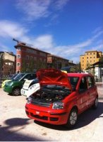 klimamobility_verona_2