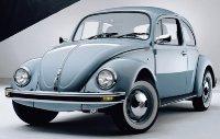 volkswagen_beetle_01