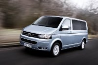 volkswagten_multivan_blue-motion_01