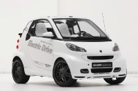 brabus_smart_electric_03
