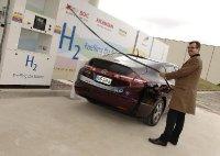 honda_hydrogen_refuelling_station_01